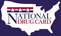 NDC_web_logoSMALL