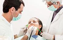 0007 Dental