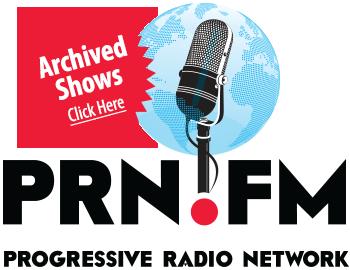progressive-radio-logo2