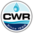 CWR WATER